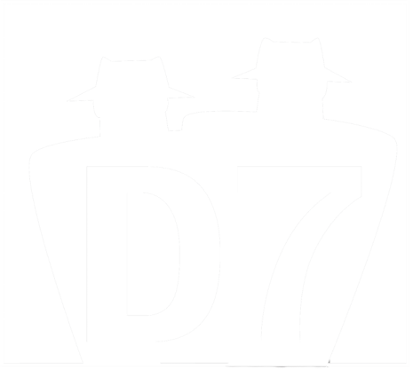 D7 Inc of Video Production Orlando